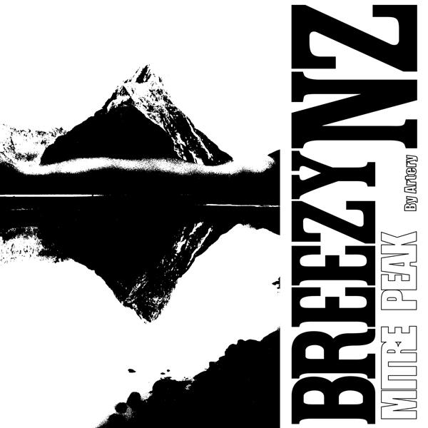 BREEZY_NZ001.jpg