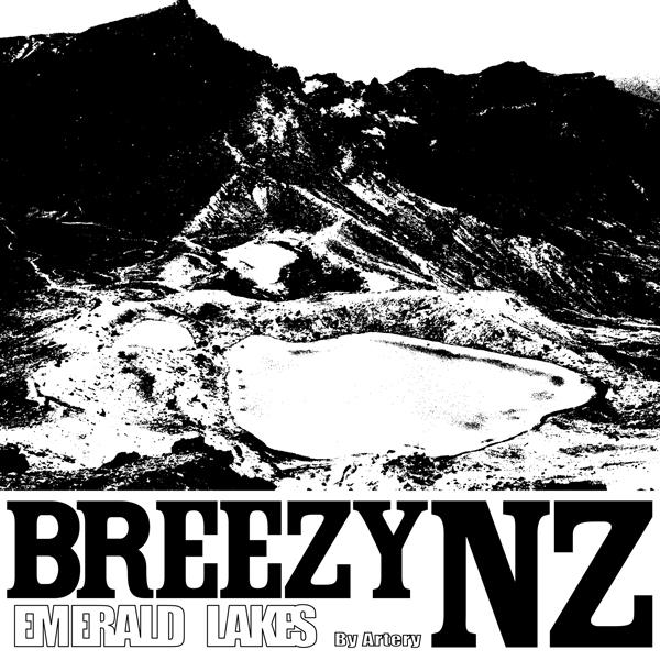 BREEZY_NZ002.jpg