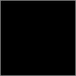 blank_1.jpg