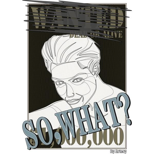 sowhatC003.jpg