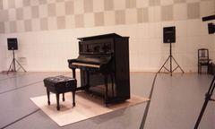 [写真]松本ピアノ