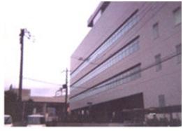 2011-10-10-001.jpg