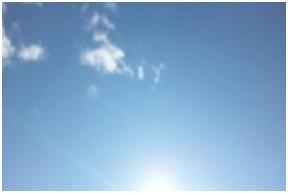 2012-01-27-011.jpg