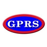GPRSスタッフ