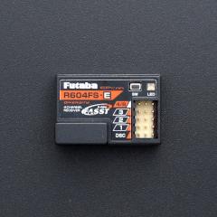 futaba 4pk super r manual