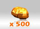00FUV-bd0a4558-6f51-4a30-9362-0c2564696660.png