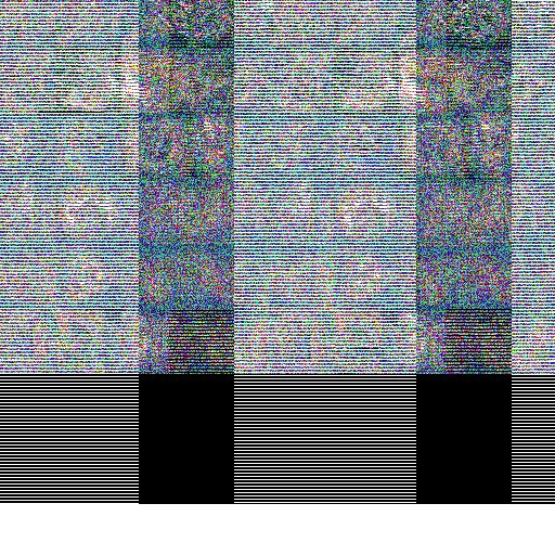 ITEMIMG36_40X40_00_000_bpp10.jpg