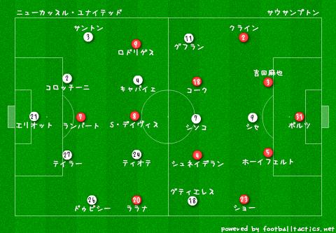 Newcastle_United_vs_Southampton_re.png