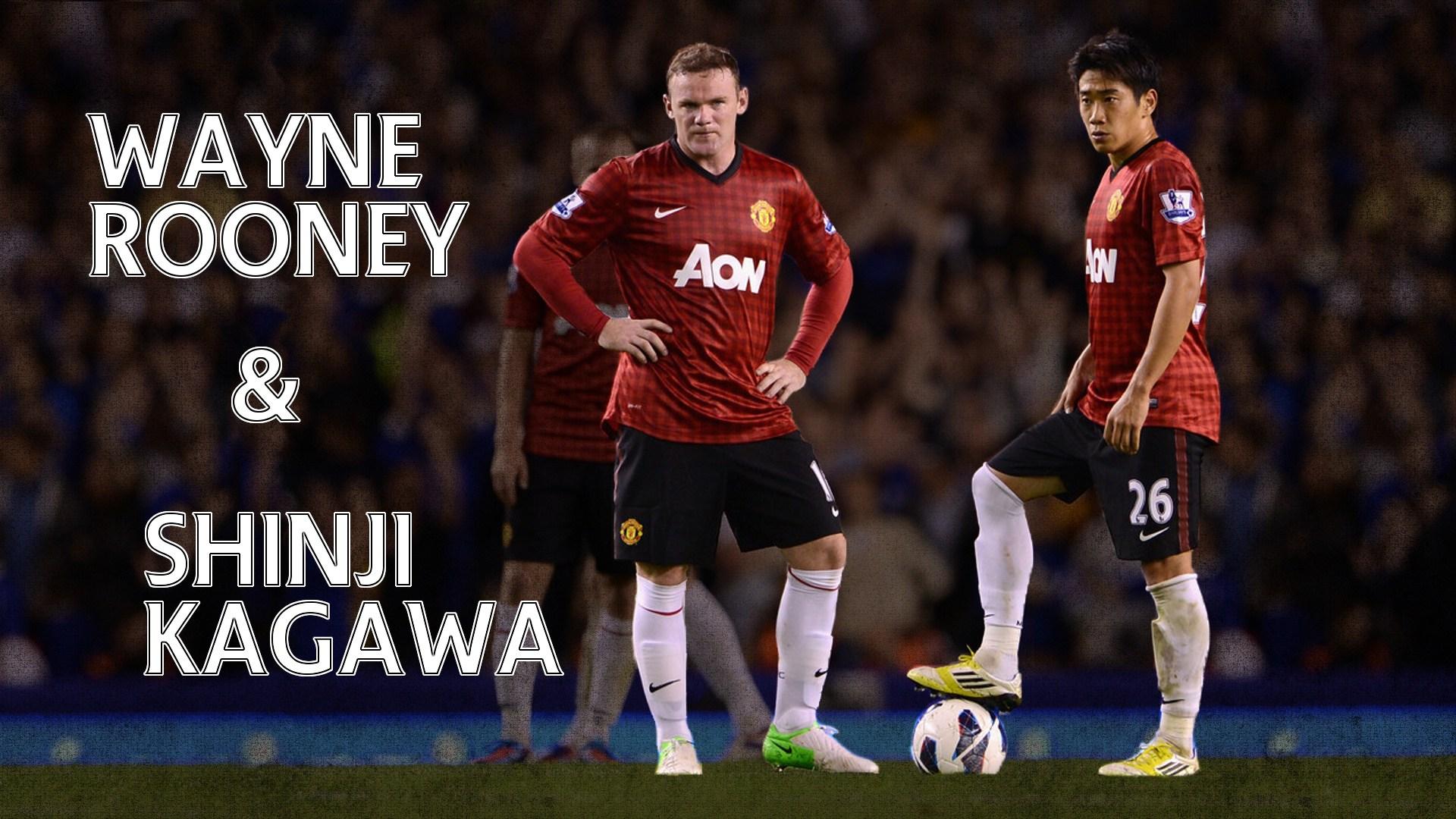 Rooney_Kagawa_HQ_fc2.jpg