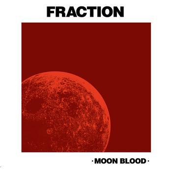 fraction3.jpg