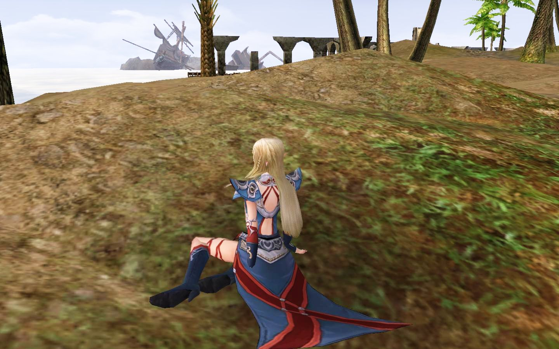Bonbi_Quest_7.jpg