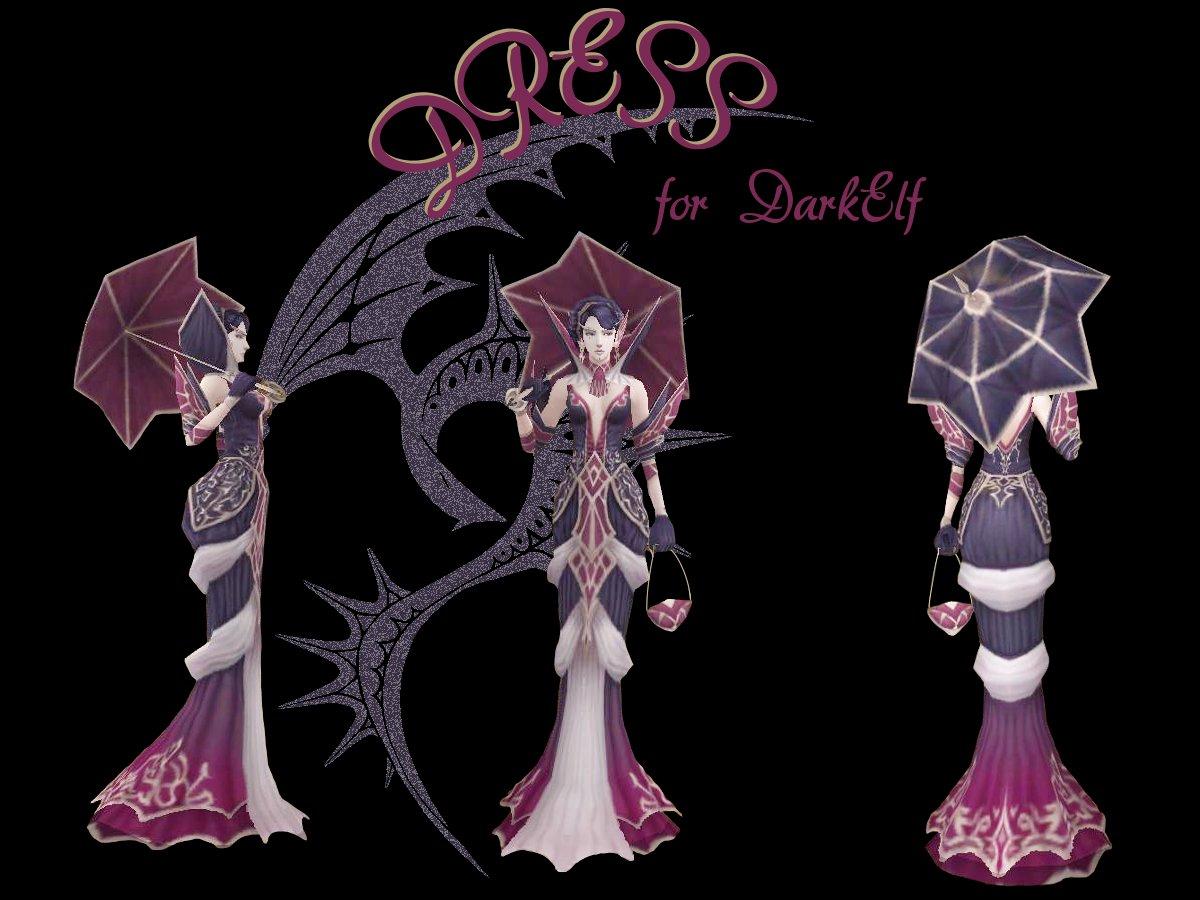 DRESS_for_DarkElf.jpg