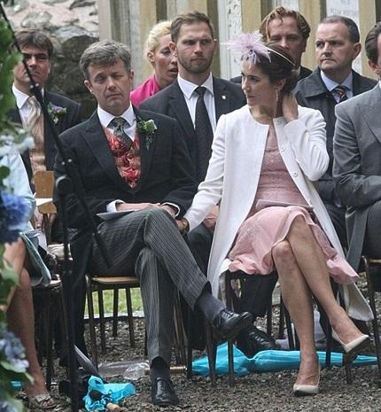 denish-royals-wedding.jpg
