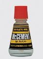 MC124.jpg