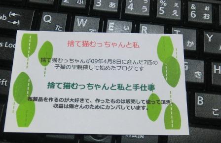 CIMG7766.jpg