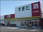 22_kyoeidori.jpg