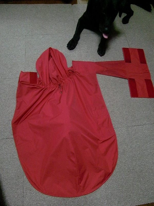 090702rainwear4