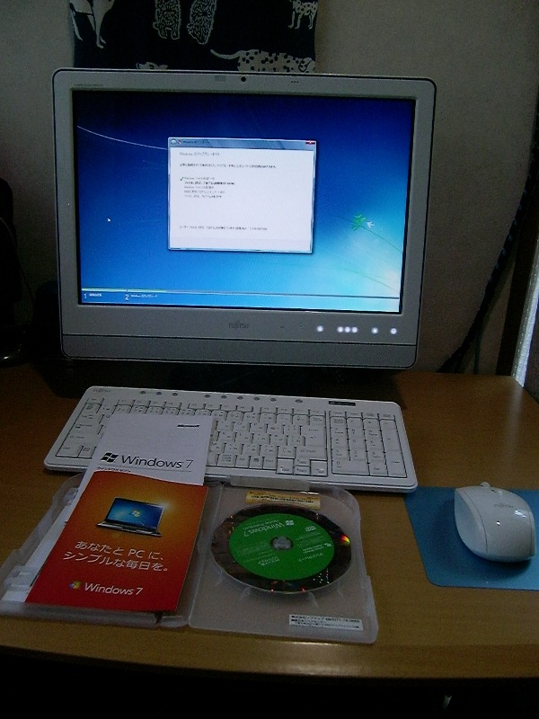 091106windows72