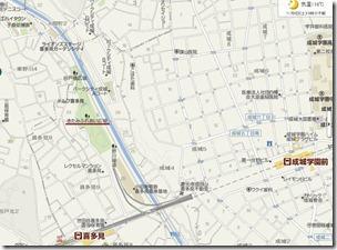 101106fureaihiroba2