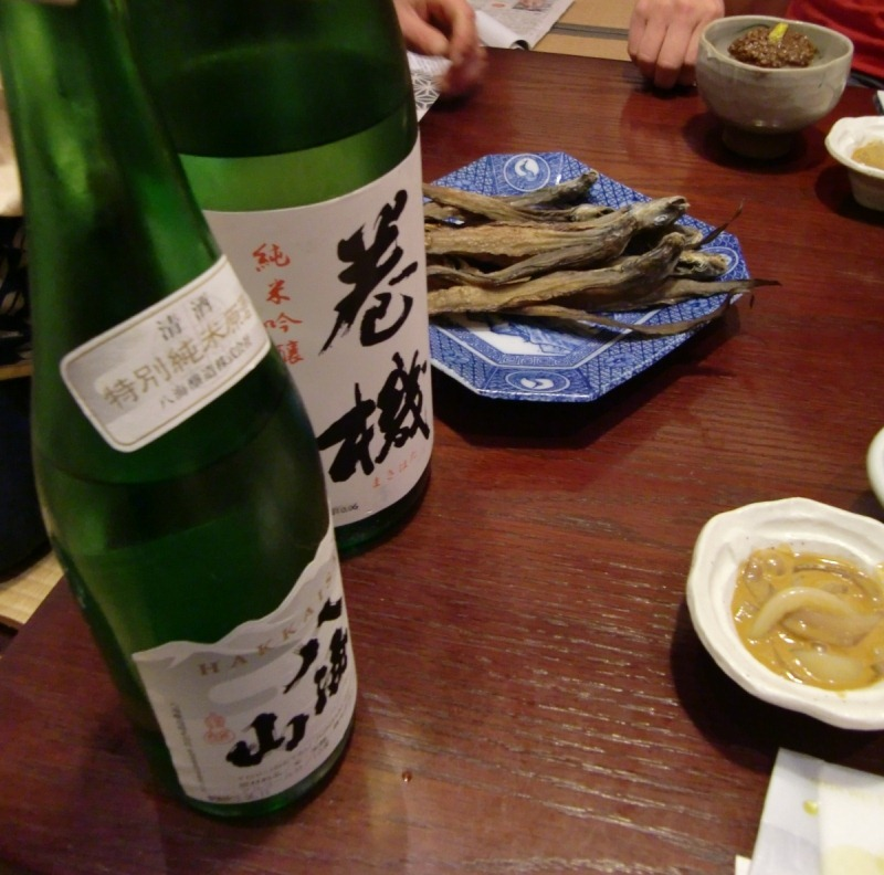 101121kuniyasuosake