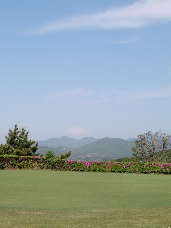 110514golfcompetition