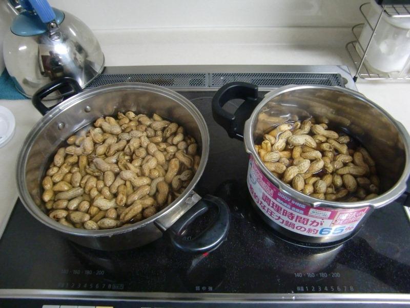 110822peanuts2