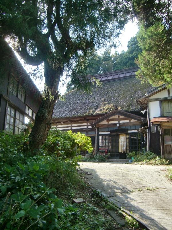 121013kuniyasu