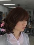 DSCF5746.jpg