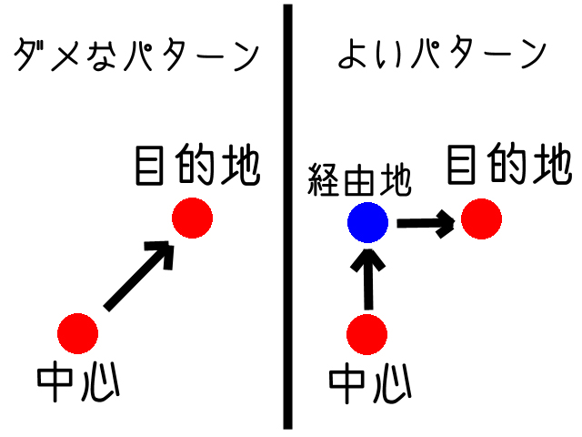 20130126225539ba4.jpg