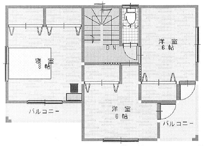 201301302008003ed.jpg