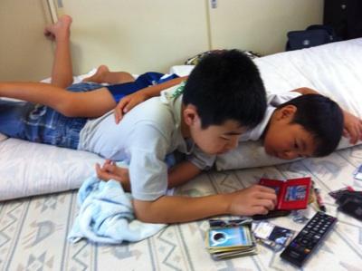 fc2blog_201208182141394ab.jpg