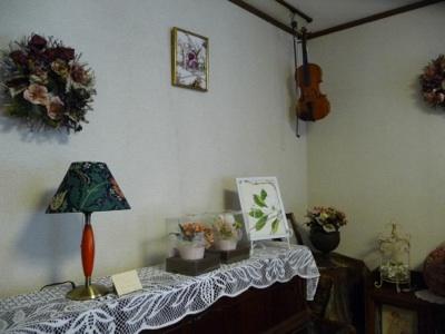 fc2blog_201208262024296e7.jpg