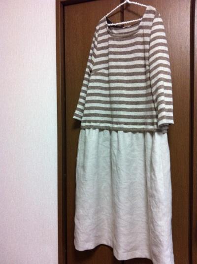 fc2blog_201212250038241e8.jpg