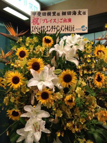 20120915_10.jpg