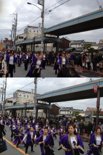 20121103_08.jpg