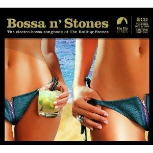 bossanstones.jpg