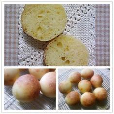 koubo_120714_eggbread.jpg