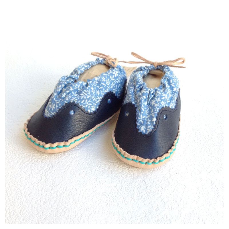 TSUITSUI_shoes_blue_2.jpg