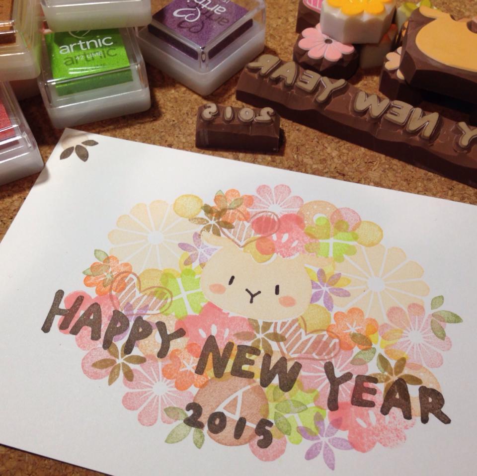 shiho_work_1412_1.jpg