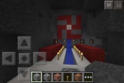 fc2blog_20130705233248c57.jpg
