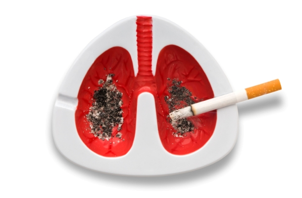 Cigarette-Smoking-is-Mainly-Causes-of-Lung-Cancer.jpg