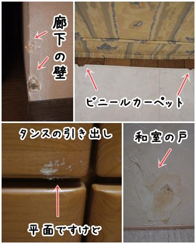 201303260218102f4.jpg