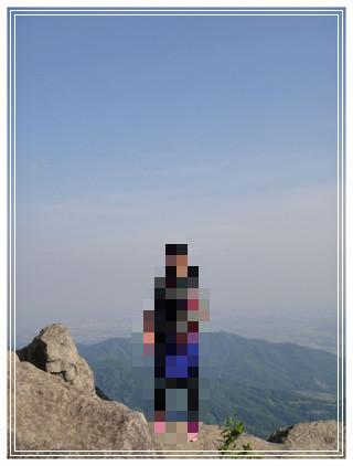 2012052023180714a.jpg