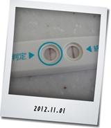 20121101_R.jpg