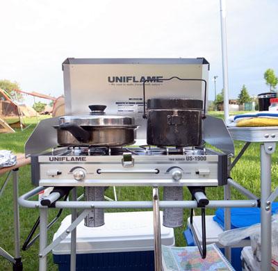 cooker.jpg
