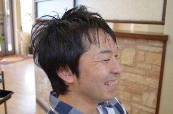017_convert_20121106103702.jpg