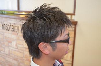 021_convert_20121109112021.jpg