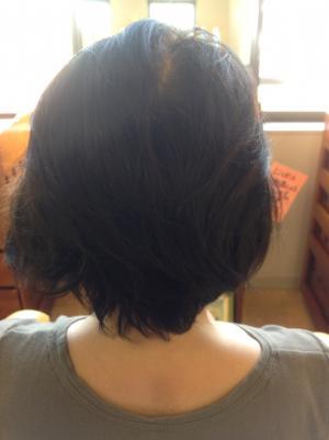 IMG_0967_convert_20120925100913.jpg