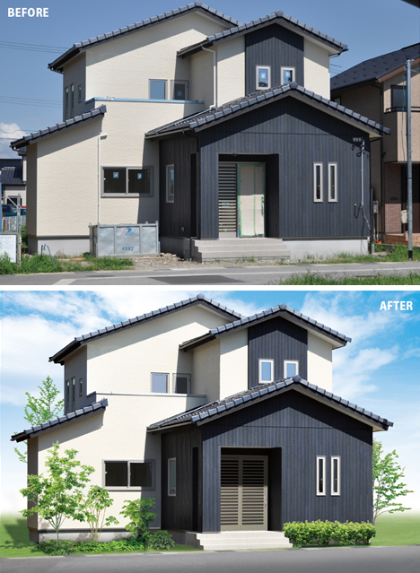 house01aB.jpg
