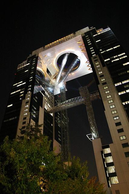 Umeda-skybuilding-night.jpg